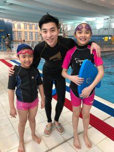 兒童游泳班課程_4