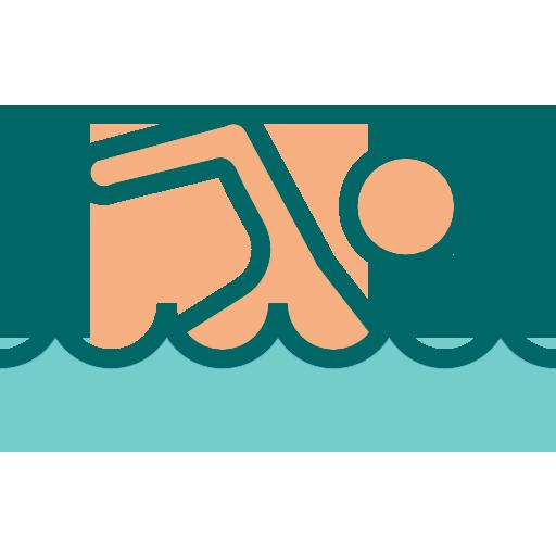 游泳班好處_1