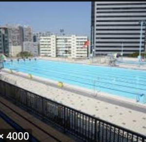 兒童游泳班(柴灣游泳池)傲洋游泳會